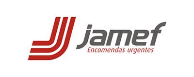 Jamef Rastreio
