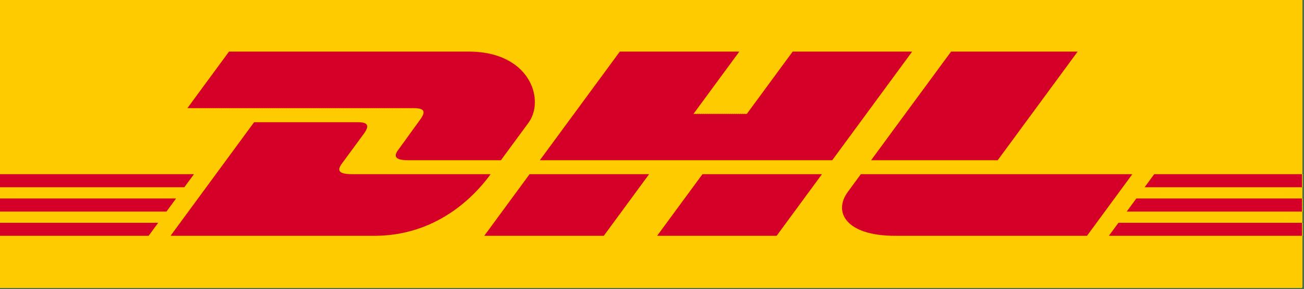 DHL Rastreamento