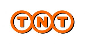 TNT Rastrear