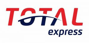 Total Express Rastreamento